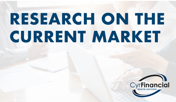 Research on the Current Market
